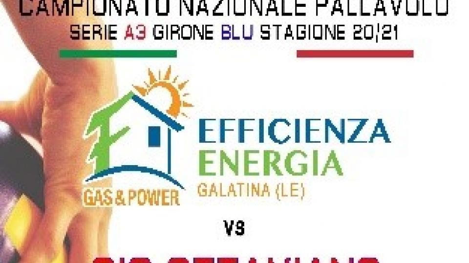 Il ritorno in campo di Efficienza Energia al vaglio di Ottaviano