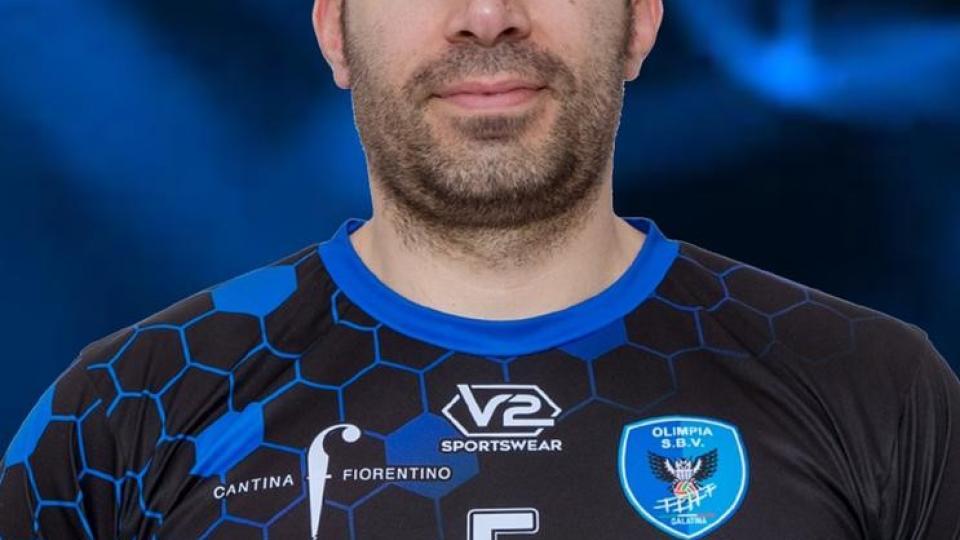 Il tour de force di Efficienza Energia Galatina tra campionato e coppa Italia